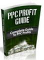 Thumbnail PPC Profit Guide